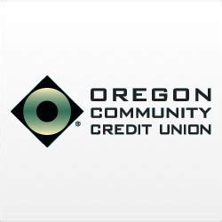 Forum Credit Union Roth Ira Competitive Cd Rates At Oregon Community Credit Union Local Only