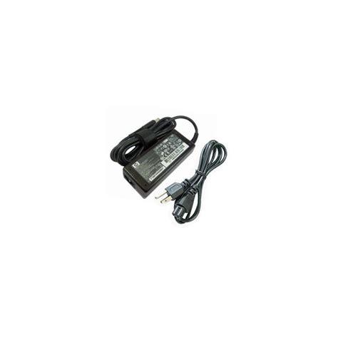 Adaptor Hp Compaq Pin 19v 4 74a Original Garansi 1 Th original hp laptop ac adapter 19v 4 74a central smart pin