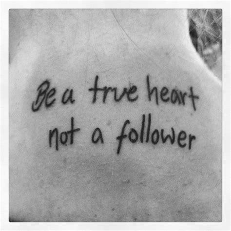 seven tattoo nation lyrics ed sheeran lyric tattoos www pixshark com images