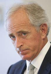 Discussion Senate Floor Immigration - senator corker 11 million citizens are in the shadows
