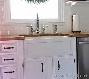 Lowes Laundry Sink Cabinet Fireclay Farmhouse Sinks Durability And Quality