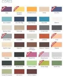 Sherwin Williams Color Of not 237 cias programa pintor profissional abrafati