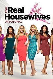 dramacool real watch the real housewives of potomac season 2 episode 1