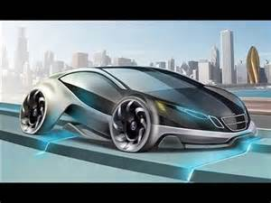how to get out of a new car contract cars we ll be driving in the world of 2050 future cars