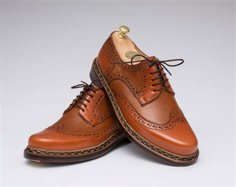 buday shoes buday shoes the world of shoes