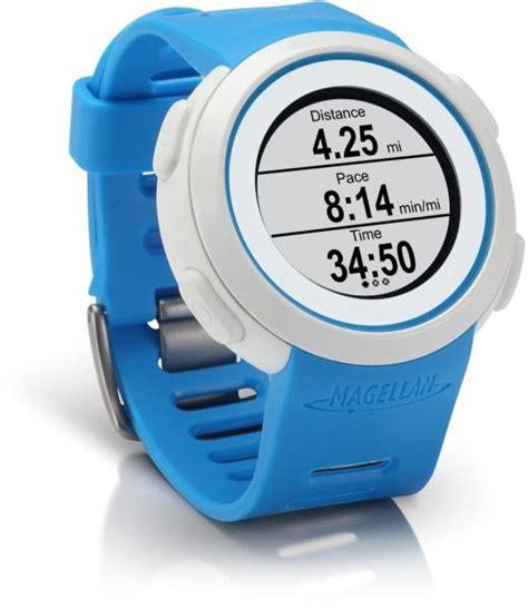 Magellan Echo Smart Running v 225 s 225 rl 225 s magellan echo smart running sport 243 ra