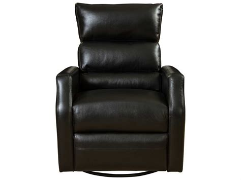 synergy caroline leather recliner swivel glider swivel glider recliner loon peak cohoba swivel glider