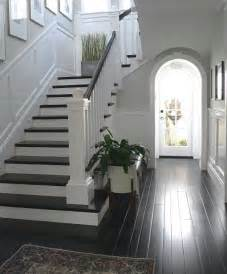 Front House Stairs Design Best 20 Entry Stairs Ideas On Stairways Staircase Remodel And Stairs