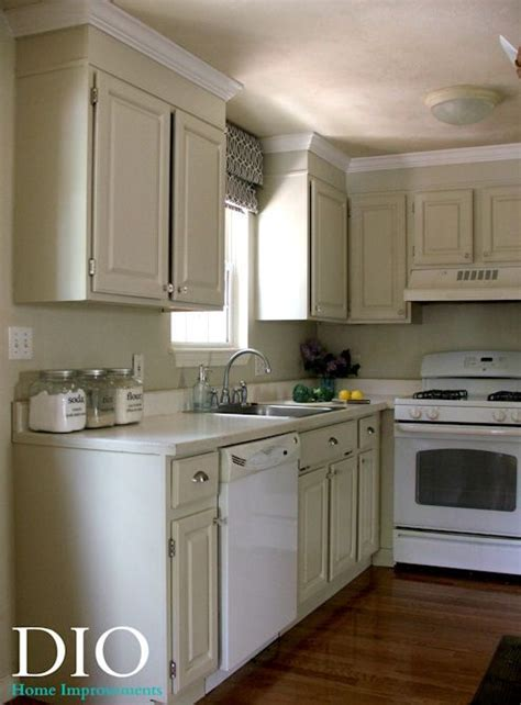 kitchen cabinets for less diy kitchen cabinet makeover for less than 250 quot popular