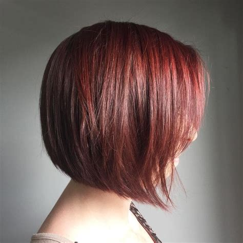 funky haircuts for fine hair 160 best images about hair on pinterest bobs pixie
