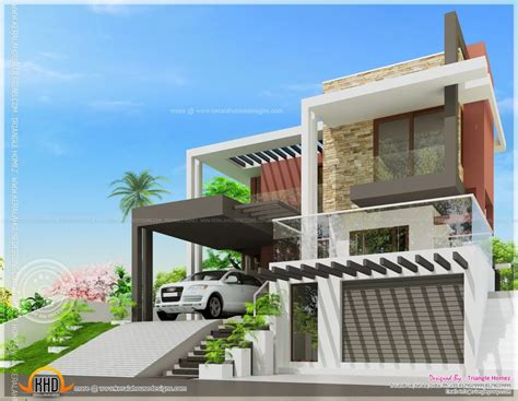 new bungalow pattern kenya real estate house designs modern house