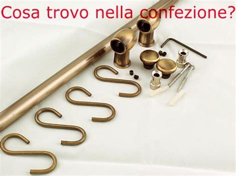 delinia accessori cucina emejing delinia accessori cucina pictures ideas design