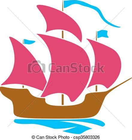 barco dibujo infantil barco dibujo infantil infantil velero dibujo