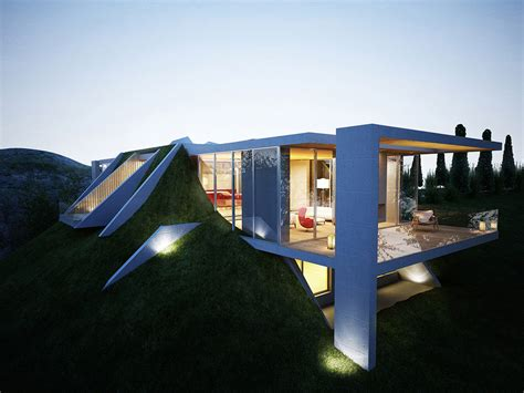 the home builders embracing the of the home books contemporary architecture embracing nature earth house