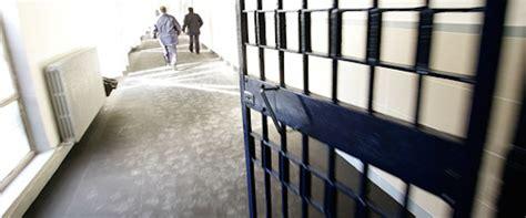 ultime rapine in due rapine in pochi giorni appena uscito dal carcere