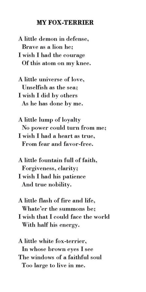 Beautiful extremely modest poem! A humility in most