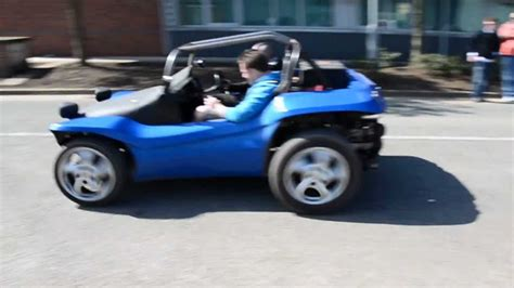 subaru buggy subaru powered buggy