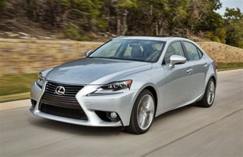 lexus is 250 2016 2016 lexus is 250 review all design toyota update review
