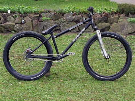Osa Jumbo Q bikecheck d 237 l třet 237 dolekop