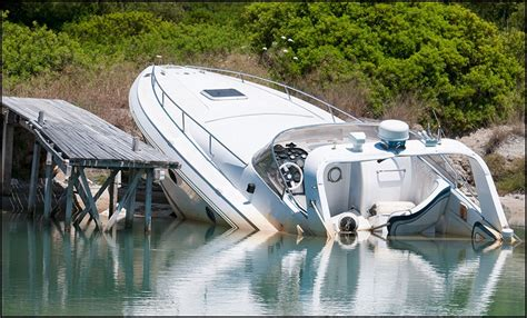just boat insurance the new angle on usaa boat insurance just released
