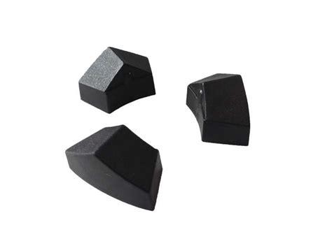 Gear Box Vario 150 koolstofschoenen set vario gearbox clutch 2nd model