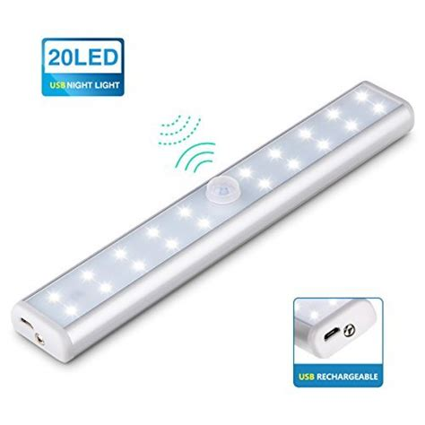 Eclairage Led Rechargeable by Le Led Pile Fr