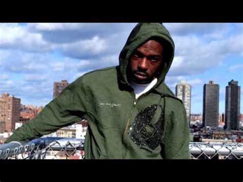 black rob br ft g dep p diddy let s get it k pop lyrics song