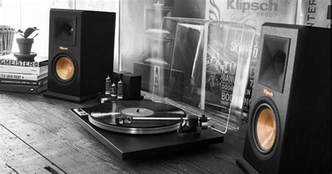 17 best ideas about klipsch speakers on
