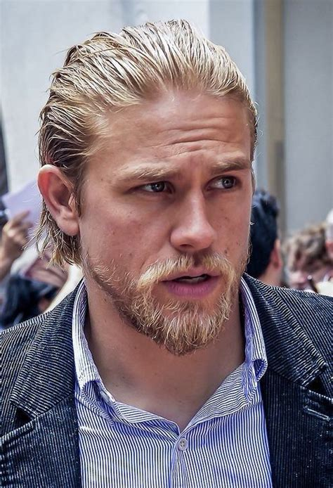 how to grow your hair like jax 1183 best images about men s hair on pinterest brad pitt