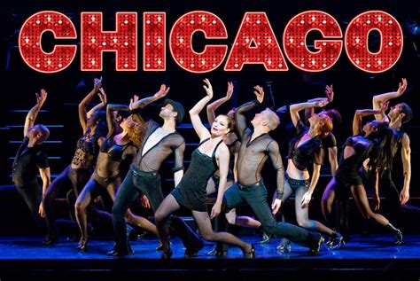 chicago  musical broadway promotion codes  discount