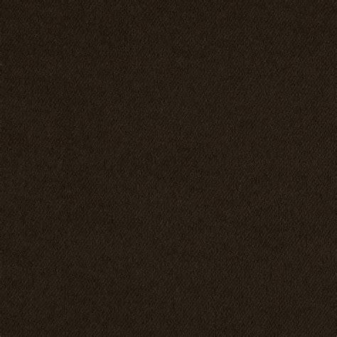 curtain blackout fabric raffia blackout drapery fabric spa discount designer