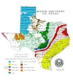 water aquifer map aquifers