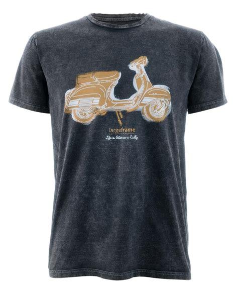 Vespa Shirts Quality Distro vespa t shirts apparel by sip scootershop sip team sip scootershop community