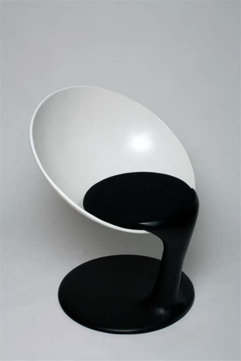 stuhl design 60 erstaunliche modelle designer stuhl archzine net