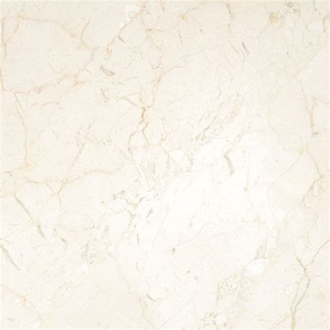 crema marfil antique marble velvet moon stones south africa