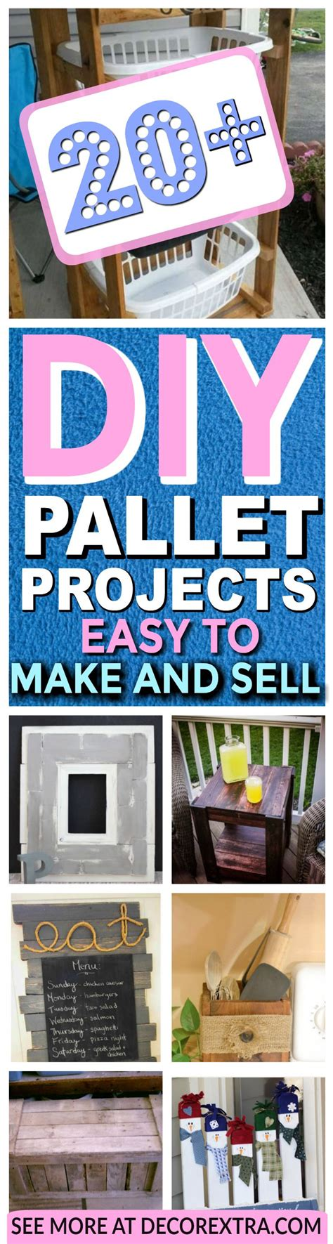 inexpensive diy crafts easy pallet projects and crafts to make and sell cool pallet tables cheap diy ideas craft