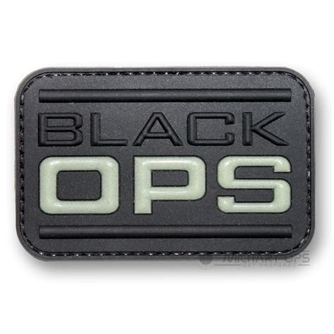 Patch Rubber Patch Korpolairud Pol Air Higt Quality vinyl morale patch velcro panel rubber black ops glow in the black green ebay