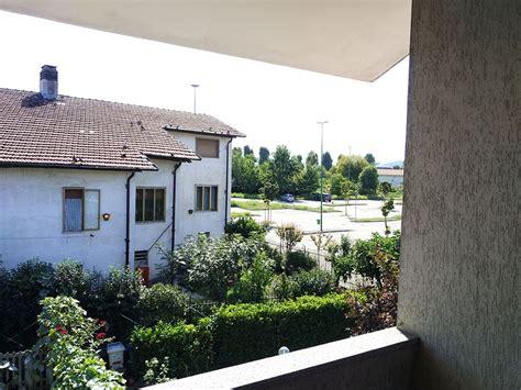 verandare balcone preventivo veranda a esterni preventivando it