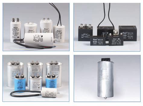 dianz capacitor cbb60 mkp sh dianz capacitor cbb61 28 images dianz cbb61 sh db 26uf 25uf 450v ac e183428 25 70 21 po