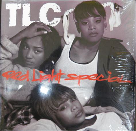 Tlc Light Special Mp3 by Tlc Light Special R B Must 1000