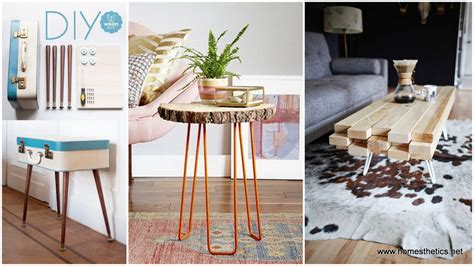 Cheap Diy Projects At Home