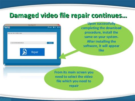 repair damaged illustrator file software best software to repair corrupted or damaged video files