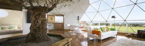 dome home interior design best dome home interior design photos interior design