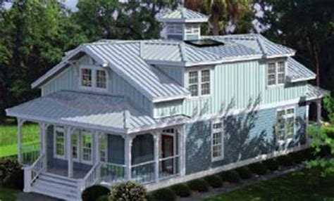 Small Palm Harbor Homes 25 Best Ideas About Palm Harbor Homes On