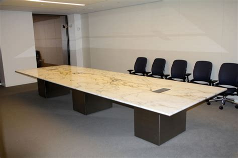 Whiteboard Conference Table Whiteboard Conference Table Nomad Folding Conference Table With Erase White Board Photo 17