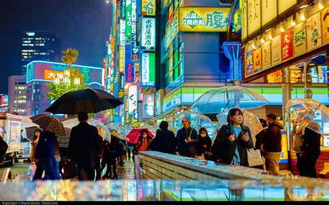 top bars in tokyo the 10 best bars to visit in tokyo