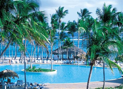 dominican republic the dominican republic images punta cana hd wallpaper and