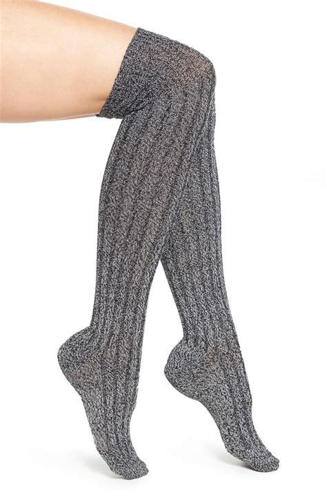 knee knit socks 17 best images about socks knee socks on