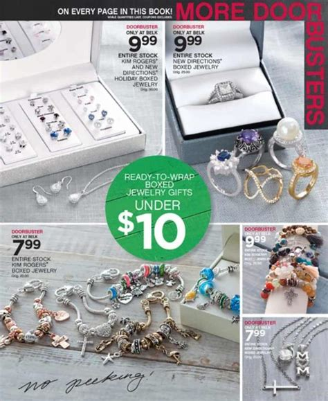 Belk E Gift Card - check amount on kohls gift card mega deals and coupons