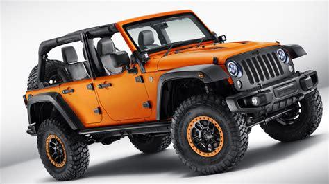 jeep wrangler orange 2017 2018 jeep wrangler orange wallpaper hd car wallpapers